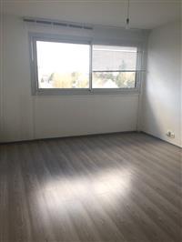 Immobilier de prestige : Appartement type 1 bis à louer   Lucilia B. : votre spécialiste de l'immobilier sur Tours et environs