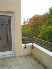 Immobilier de prestige : Location appartement type 4 | Lucilia B. : votre spécialiste de l'immobilier sur Tours et environs