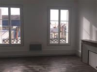 Immobilier de prestige : Appartement type 3 rénové à louer | Lucilia B. : votre spécialiste de l'immobilier sur Tours et environs