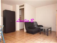 Immobilier de prestige : Location studio meublé | Lucilia B. : votre spécialiste de l'immobilier sur Tours et environs