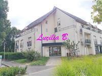 Immobilier de prestige : Location Studio avec parking à Saint Cyr sur Loire   Lucilia B. : votre spécialiste de l'immobilier sur Tours et environs