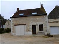 Immobilier de prestige : Maison à louer | Lucilia B. : votre spécialiste de l'immobilier sur Tours et environs