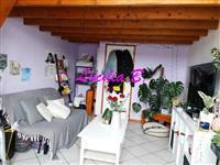Immobilier de prestige : Location appartement type 2 duplex | Lucilia B. : votre spécialiste de l'immobilier sur Tours et environs