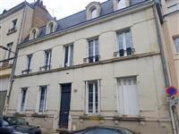Immobilier de prestige : Location studio   Lucilia B. : votre spécialiste de l'immobilier sur Tours et environs