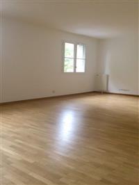 Immobilier de prestige : Appartement type 3 à louer | Lucilia B. : votre spécialiste de l'immobilier sur Tours et environs