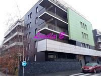 Immobilier de prestige : Appartement type 4 avec parkings à louer | Lucilia B. : votre spécialiste de l'immobilier sur Tours et environs