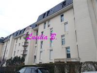 Immobilier de prestige : Location studio | Lucilia B. : votre spécialiste de l'immobilier sur Tours et environs