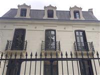 Immobilier de prestige : Location appartement type 3 | Lucilia B. : votre spécialiste de l'immobilier sur Tours et environs