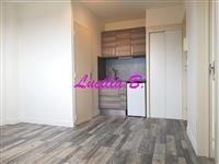 Immobilier de prestige : Location appartement T2 de 23.83m² à aux Prébendes | Lucilia B. : votre spécialiste de l'immobilier sur Tours et environs