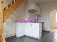 Immobilier de prestige : Appartement type 2 en duplex aux Prébendes à louer | Lucilia B. : votre spécialiste de l'immobilier sur Tours et environs
