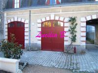 Immobilier de prestige : Appartement rénové T3 à louer | Lucilia B. : votre spécialiste de l'immobilier sur Tours et environs