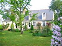 Immobilier de prestige : Propriété du XVIIIéme à vendre | Lucilia B. : votre spécialiste de l'immobilier sur Tours et environs