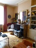 Immobilier -