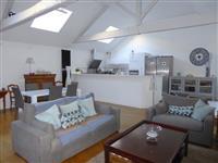 Immobilier de prestige : Vente appartement - Lucilia brosset | Lucilia B. : votre spécialiste de l'immobilier sur Tours et environs