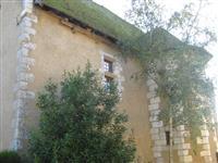 Immobilier de prestige : Manoir à vendre - Lucilia Brosset | Lucilia B. : votre spécialiste de l'immobilier sur Tours et environs