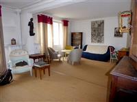 Immobilier de prestige : Appartement type 5 à vendre - Lucilia Brosset | Lucilia B. : votre spécialiste de l'immobilier sur Tours et environs