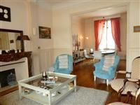 Immobilier de prestige : Vente Hôtel Particulier - Lucilia Brosset | Lucilia B. : votre spécialiste de l'immobilier sur Tours et environs