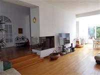 Immobilier de prestige : A vendre Hôtel Paticulier - Lucilia Brosset | Lucilia B. : votre spécialiste de l'immobilier sur Tours et environs