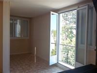 Immobilier de prestige : Vente appartement type 3 - Lucilia brosset | Lucilia B. : votre spécialiste de l'immobilier sur Tours et environs