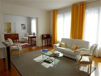 Immobilier de prestige : Appartement type 3 à vendre - Lucilia Brosset | Lucilia B. : votre spécialiste de l'immobilier sur Tours et environs