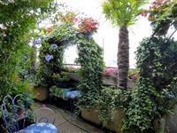 Immobilier de prestige : Vente appartement type 4 - Lucilia brosset | Lucilia B. : votre spécialiste de l'immobilier sur Tours et environs