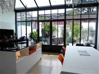 Immobilier de prestige : Vente Maison - Lucilia brosset | Lucilia B. : votre spécialiste de l'immobilier sur Tours et environs