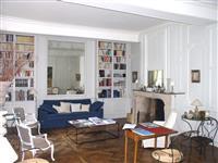 Immobilier de prestige : Triplex à vendre - Lucilia Brosset | Lucilia B. : votre spécialiste de l'immobilier sur Tours et environs