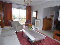 Immobilier de prestige : Appartement T5 à vendre - Lucilia Brosset | Lucilia B. : votre spécialiste de l'immobilier sur Tours et environs