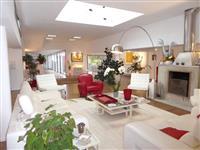 Immobilier de prestige : Loft à vendre - Lucilia Brosset | Lucilia B. : votre spécialiste de l'immobilier sur Tours et environs