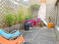 Immobilier de prestige : Appartement/Maison à vendre - Lucilia Brosset   Lucilia B. : votre spécialiste de l'immobilier sur Tours et environs