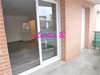 Immobilier de prestige : EN EXCLUSIVITÉ - Vente Appartement Type 3 - Lucilia Brosset | Lucilia B. : votre spécialiste de l'immobilier sur Tours et environs