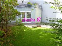 Immobilier de prestige : Maison/Appartement à vendre - Lucilia Brosset | Lucilia B. : votre spécialiste de l'immobilier sur Tours et environs