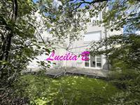 Immobilier de prestige : Vente Maison de ville/Appartement  - Lucilia Brosset | Lucilia B. : votre spécialiste de l'immobilier sur Tours et environs