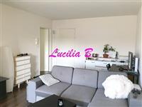 Immobilier de prestige : Vente Appartement Type 2 - Lucilia Brosset | Lucilia B. : votre spécialiste de l'immobilier sur Tours et environs