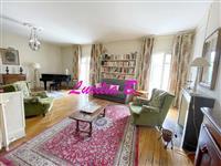 Immobilier de prestige : Vente Appartement  Bourgeois - Lucilia Brosset | Lucilia B. : votre spécialiste de l'immobilier sur Tours et environs