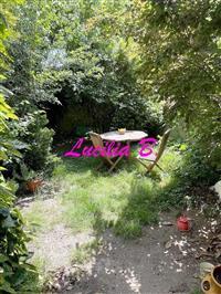 Immobilier de prestige : Maison Particulière à vendre - Lucilia Brosset   Lucilia B. : votre spécialiste de l'immobilier sur Tours et environs