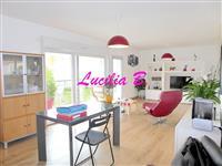 Immobilier de prestige : EXCLUSIVITÉ - Appartement type 3 à vendre - Lucilia Brosset | Lucilia B. : votre spécialiste de l'immobilier sur Tours et environs