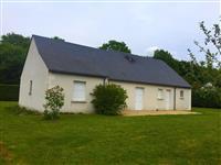 Immobilier de prestige : Location maison | Lucilia B. : votre spécialiste de l'immobilier sur Tours et environs